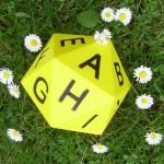 Alfabet-terning_Sproggren