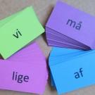 De 120 ord_konkrete ordkort_Sproggren