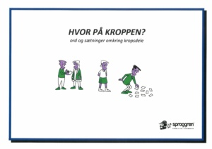 Skolelicens_DSA_Sproggren