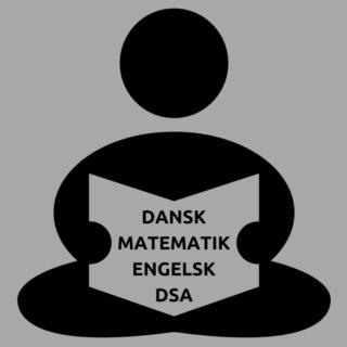 Skolelicens_Dansk_Matematik_Engelsk_DSA_Sproggren