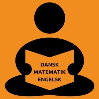 Skolelicens_Dansk_Matematik_Engelsk_Sproggren