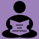 Skolelicens – DSA_Sproggren