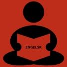 Skolelicens – ENGELSK_Sproggren