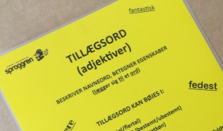 Tillaegsord_Sproggren