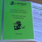 DAN-KOPIMAPPE_Sproggren