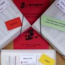 EVM1_GRAMMAR_Sproggren