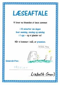 Laeseaftale_Sproggren