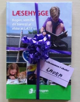 Læsehygge-gave_Sproggren