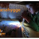 Læsehygge_Sproggren