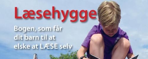 Læsehygge-bogen_Sproggren