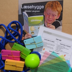 LAESE-START_Sproggren