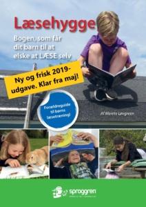 Læsehygge_forældreguide_fra_Sproggren