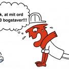 SVEDIG ENGELSK_Sproggren