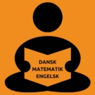 Skolelicens – DAN, MAT, ENG_Sproggren