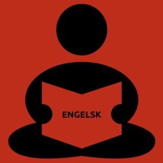 Skolelicens_Engelsk_Sproggren