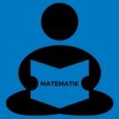 Skolelicens – MATEMATIK_Sproggren