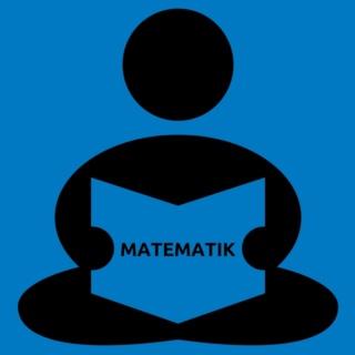 Skolelicens_Matematik_Sproggren