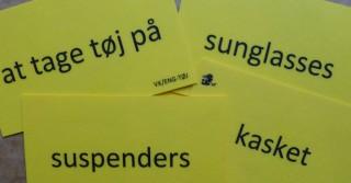 Engelske_Vendekort_Sproggren