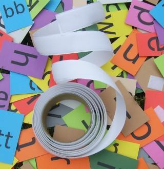 Velcro-alfabeter_Sproggren